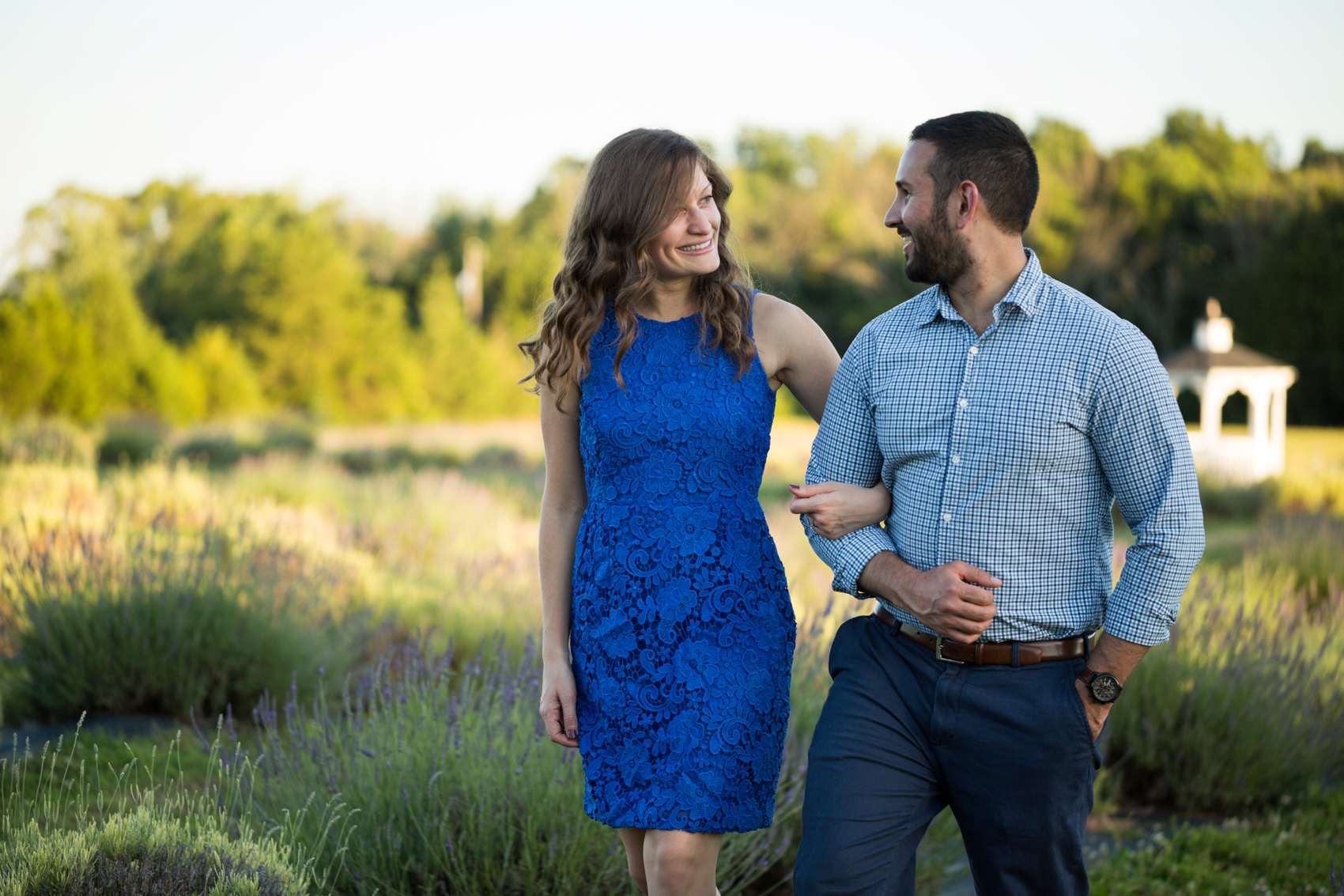 Seven-Oaks-Lavender-Farm-Engagement-Session-2019-0256.jpg