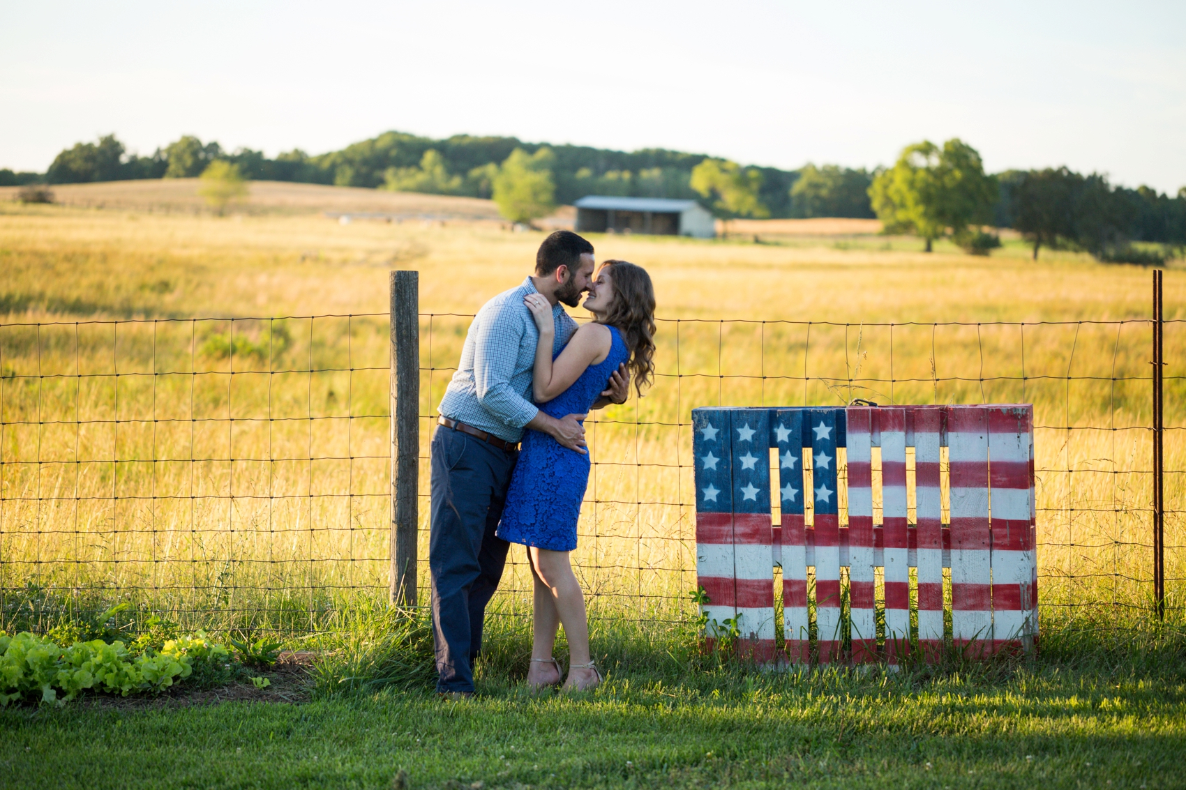 Seven-Oaks-Lavender-Farm-Engagement-Session-2019-0330.jpg