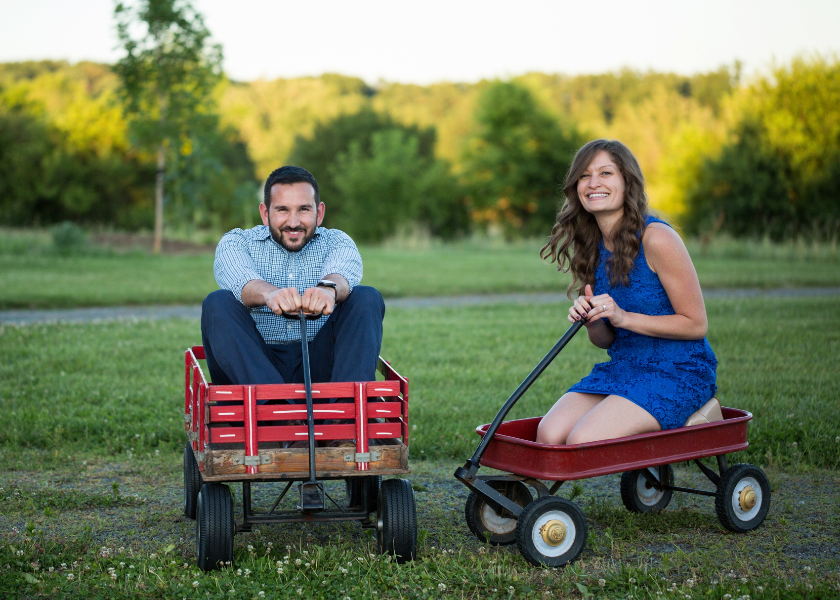 Seven-Oaks-Lavender-Farm-Engagement-Session-2019-0354.jpg