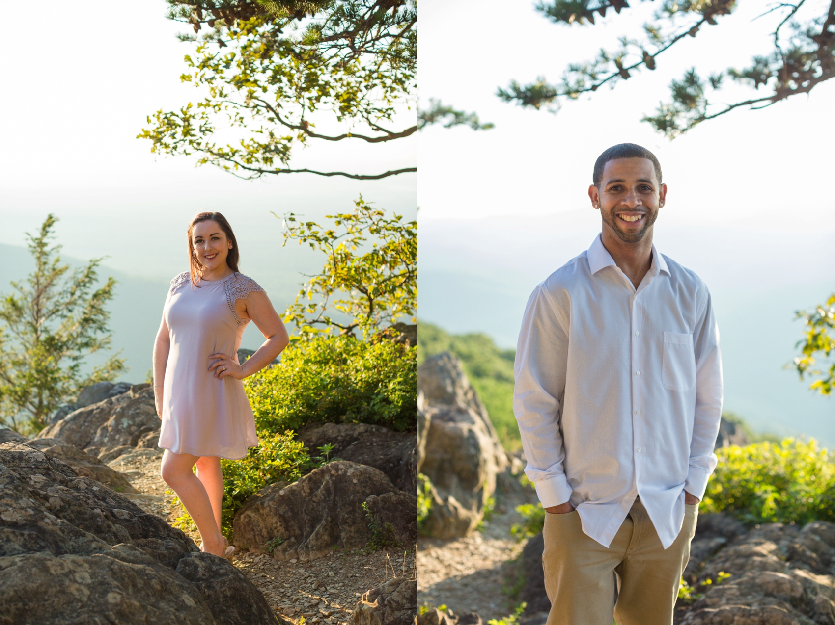 Ravens-Roost-Engagement-Session-July-2019-0107.jpg