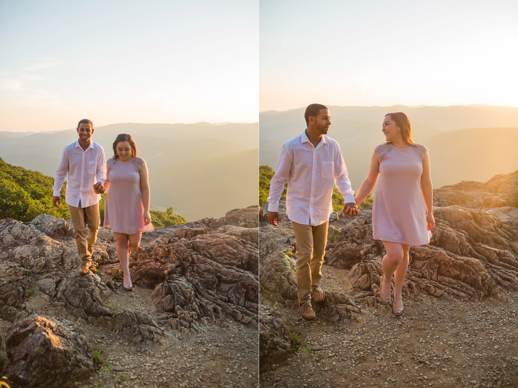 Ravens-Roost-Engagement-Session-July-2019-0452.jpg