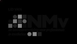 Logo-Nederlandse-Mediatorsverenigning-NMv-Lid-van72dpi-zwart.png
