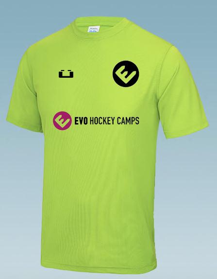 playing shirt lime green.jpg