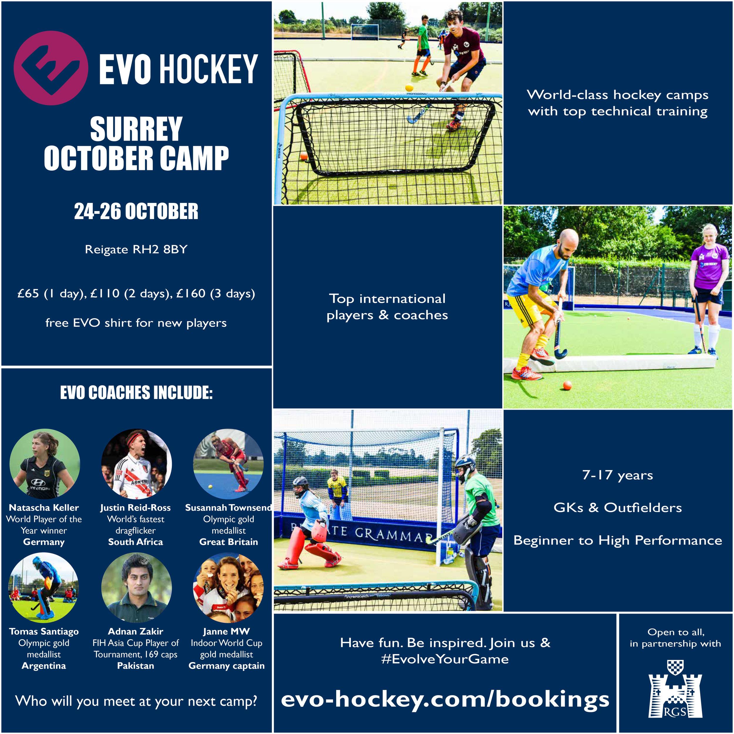EVO camp flyer reigate 24-26 october 2018.jpg
