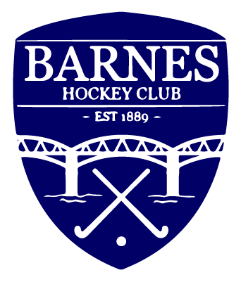 barnes vector logo transparent background.png