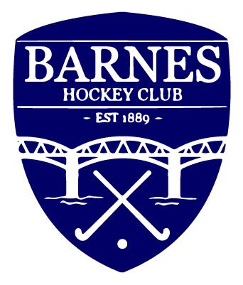 barnes vector logo transparent background.png