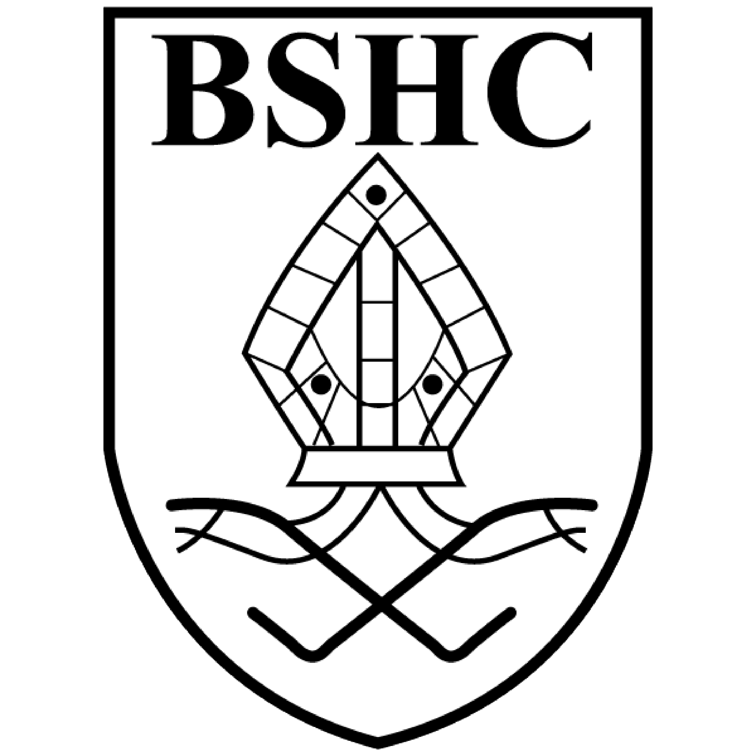 Bishops-Stortford-HC-Logo transparent background.png