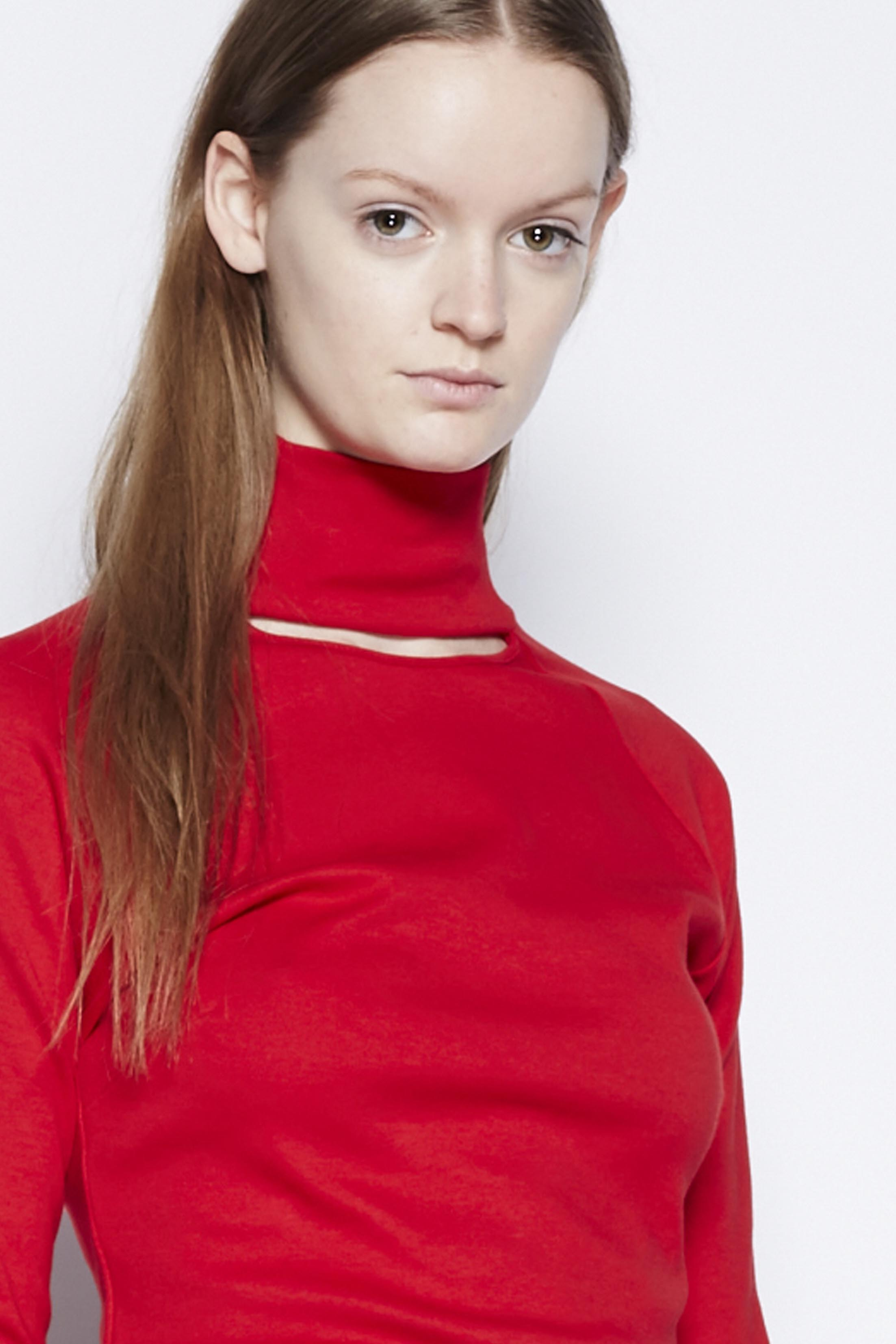 wim-bruynooghe-fall-winter-2016-17
