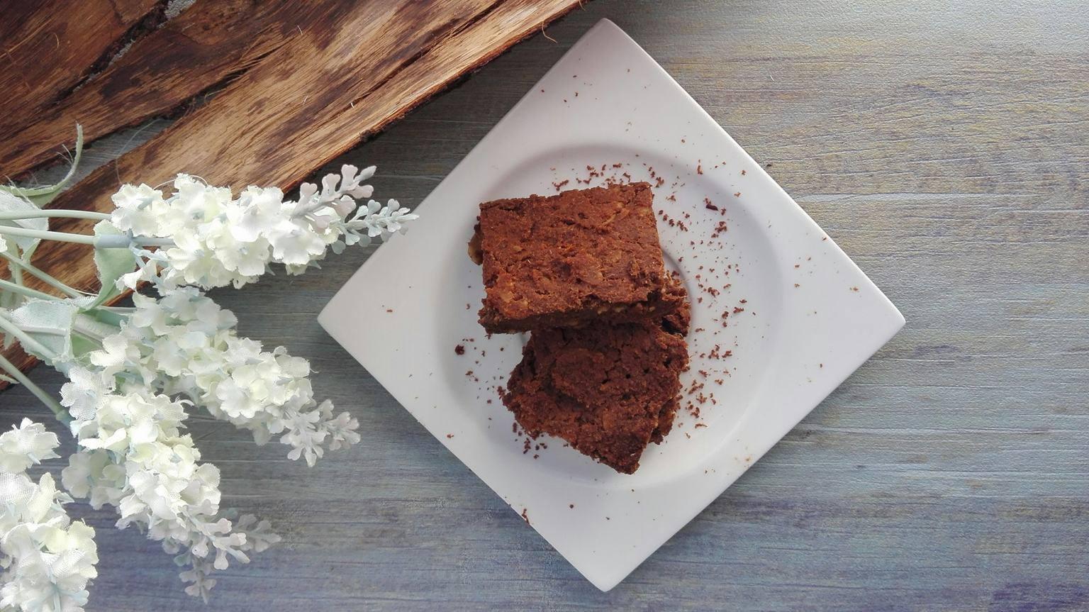 brownie-chocolate-marcia-freitas