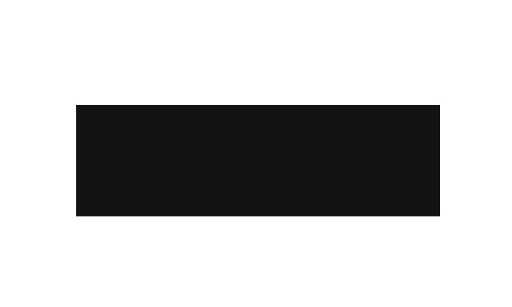 the knots + wit&voi