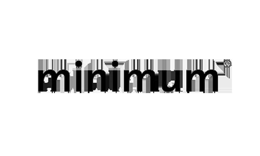 minimum + wit&voi