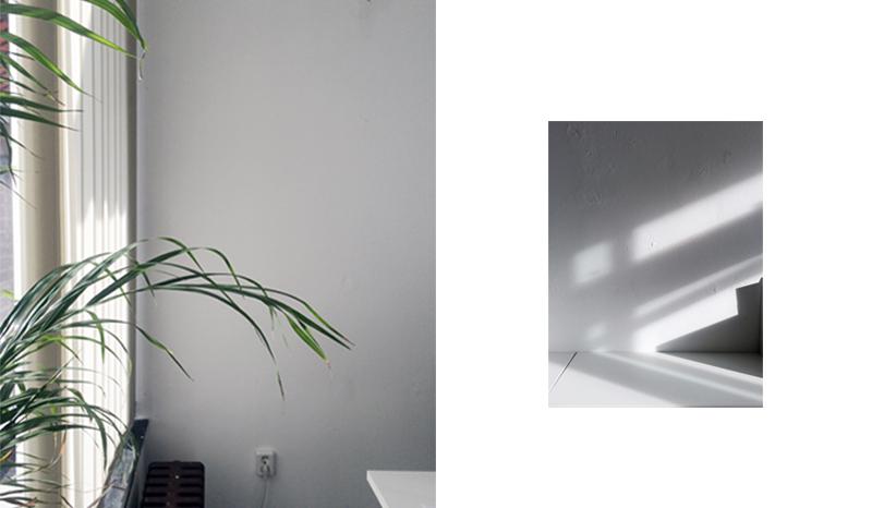 witandvoi_studio