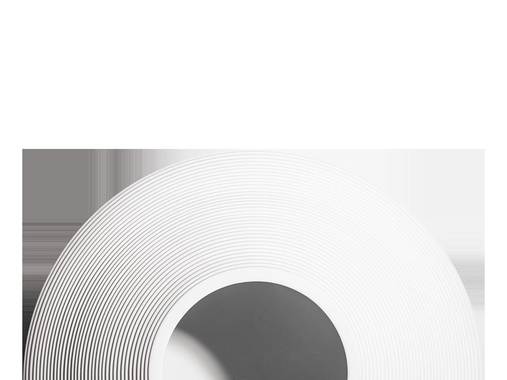 objekte-unserer-tage-wagner-04_klein.png