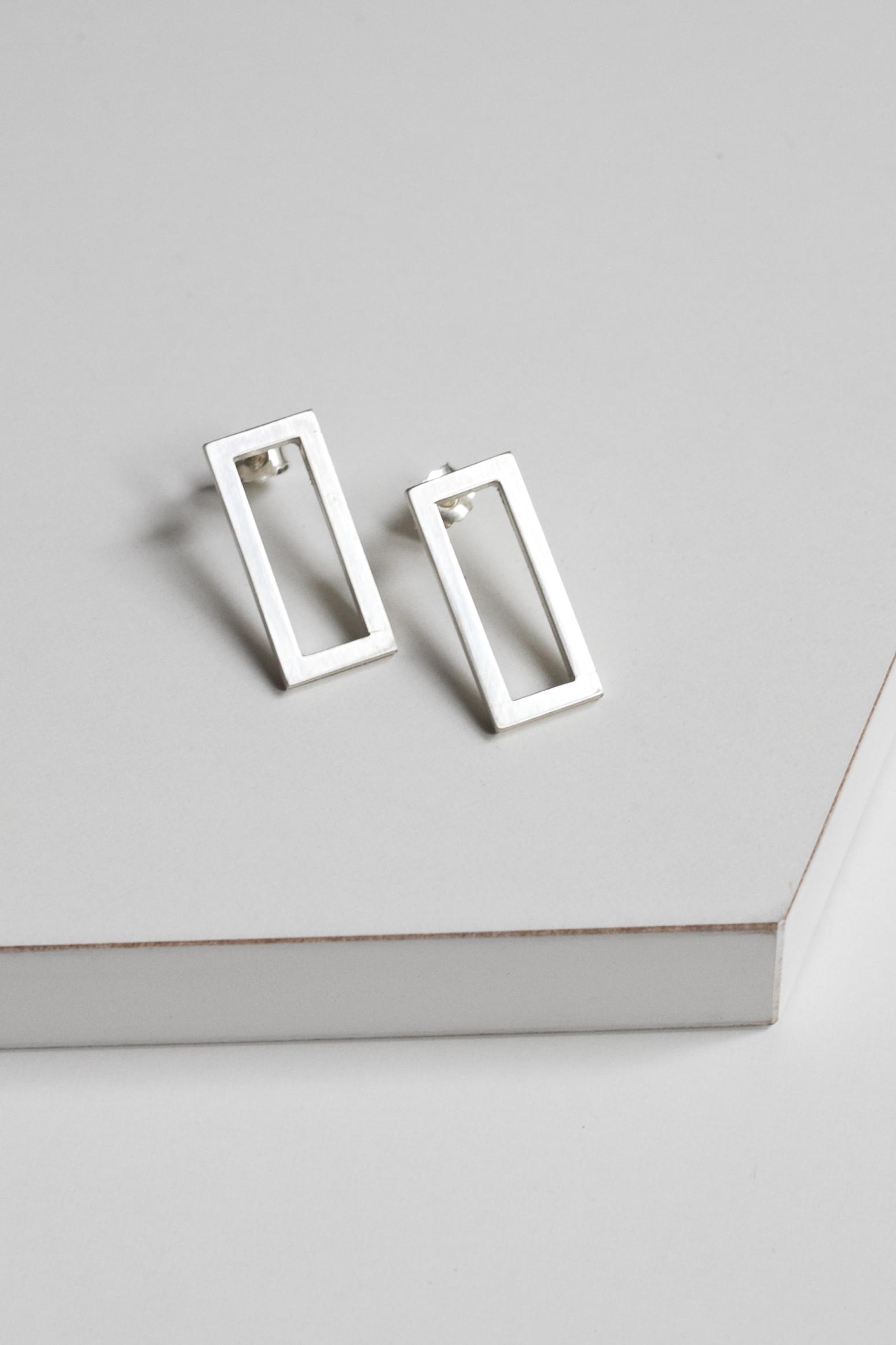 witandvoi-puurjewellery
