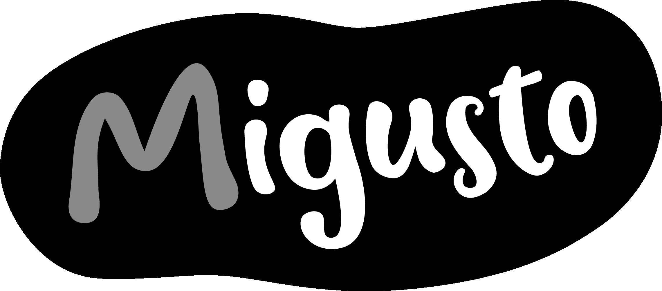 Migusto - Janz jut!