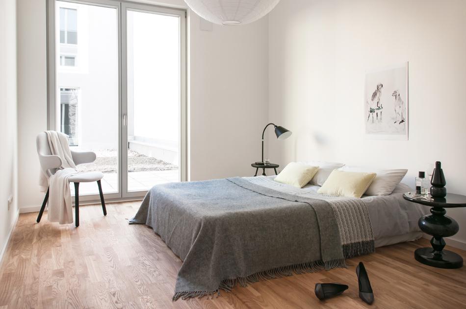 Babette Fischer_witandvoi_interior design_home staging