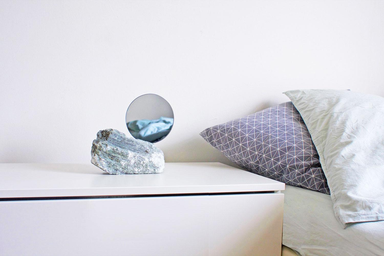 witandvoi_DIY_interiordesign_berlin1_web.jpg