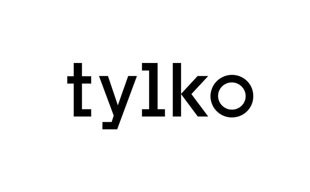 tylko_logo2.png