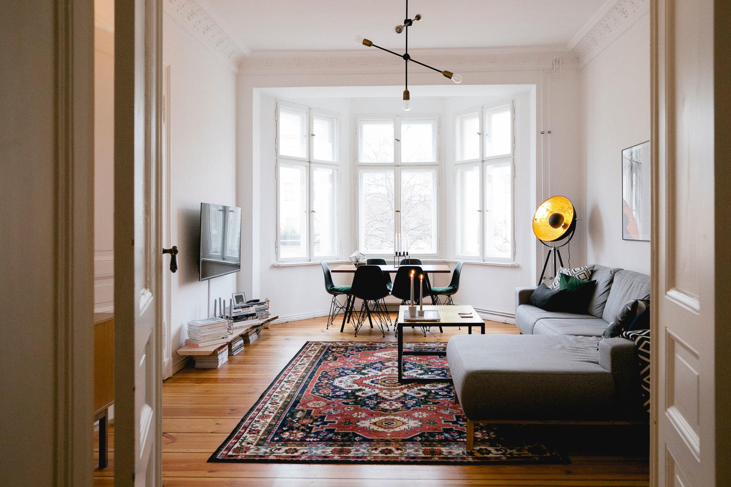 witandvoi_interiordesign_berlin_christina.jpg