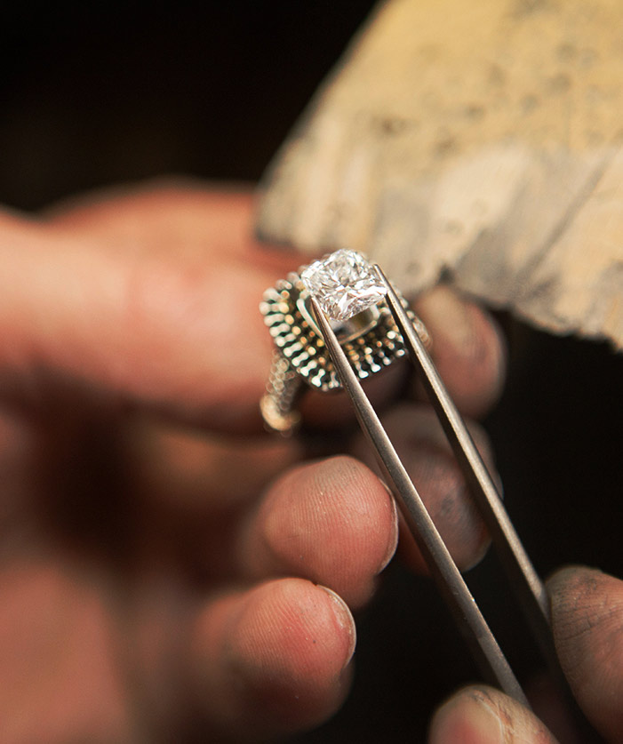 Handcrafted-ring.jpg