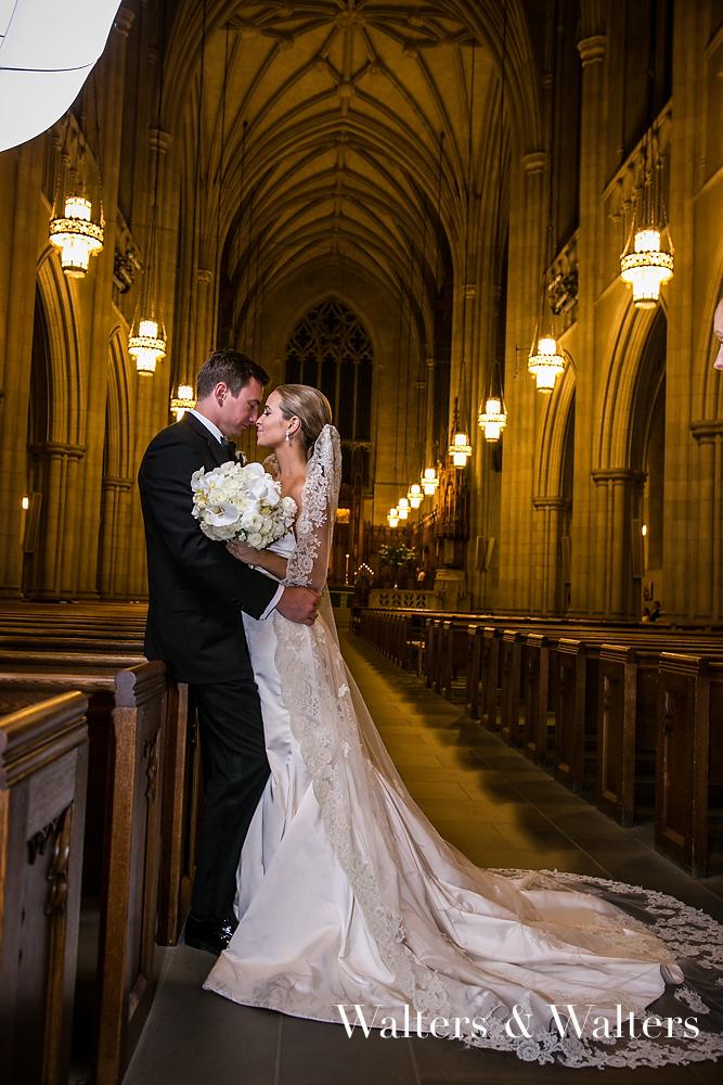 20141011_crotty_wed-0522.JPG