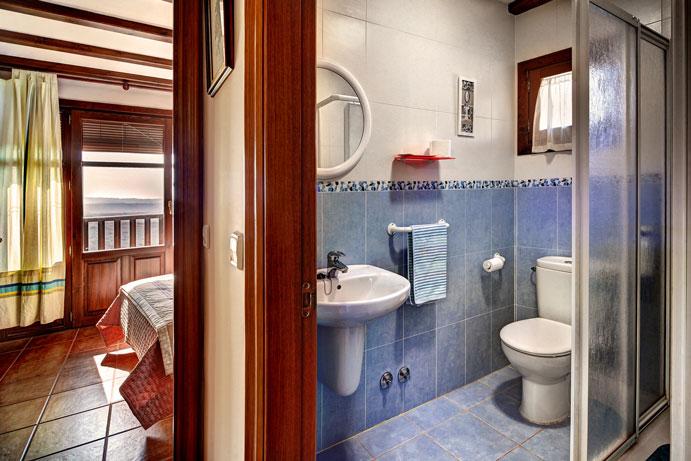 apartamentos bellavista alquezar  (2).jpg