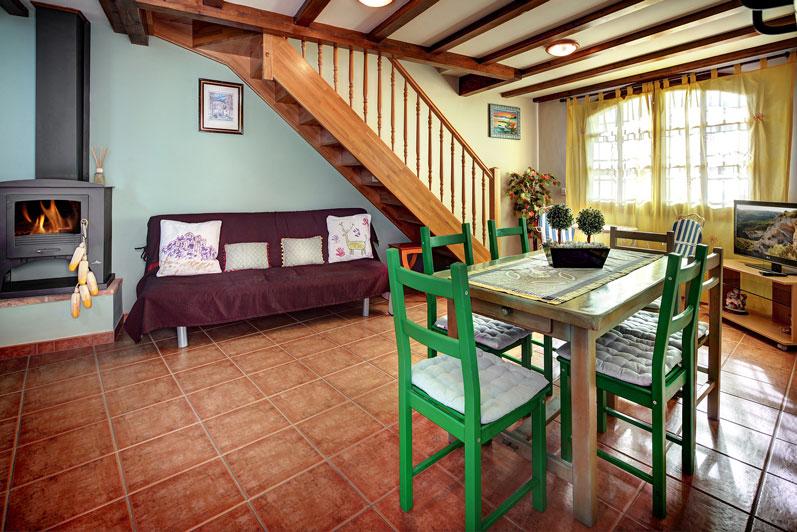 apartamentos bellavista alquezar  (7).jpg