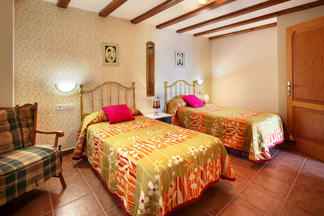 apartamentos bellavista alquezar  (13).jpg