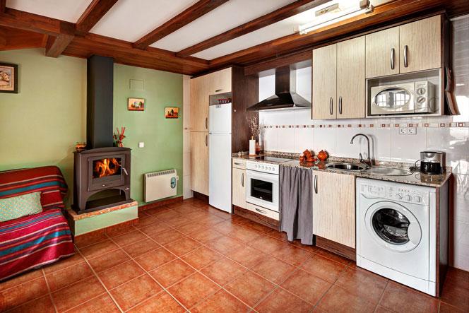 apartamentos bellavista en alquezar guara (2).jpg