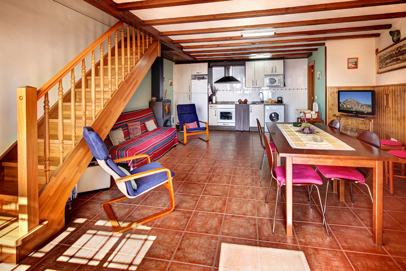 apartamentos bellavista en alquezar guara (1).jpg