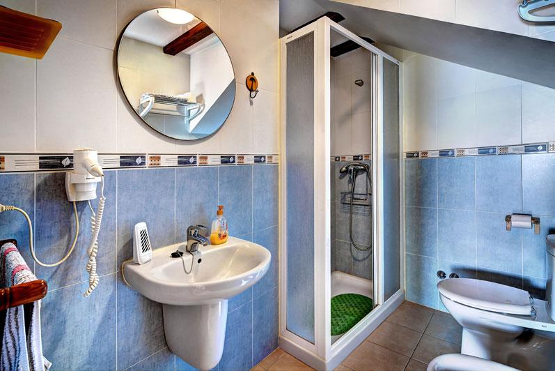 apartamentos bellavista en alquezar guara (9).jpg