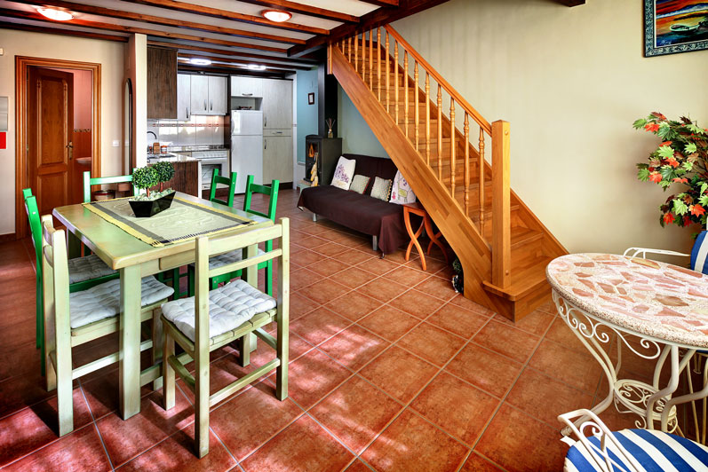 apartamentos bellavista alquezar  (10).jpg