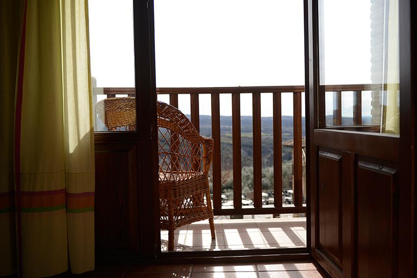 apartamentos bellavista alquezar (16).jpg
