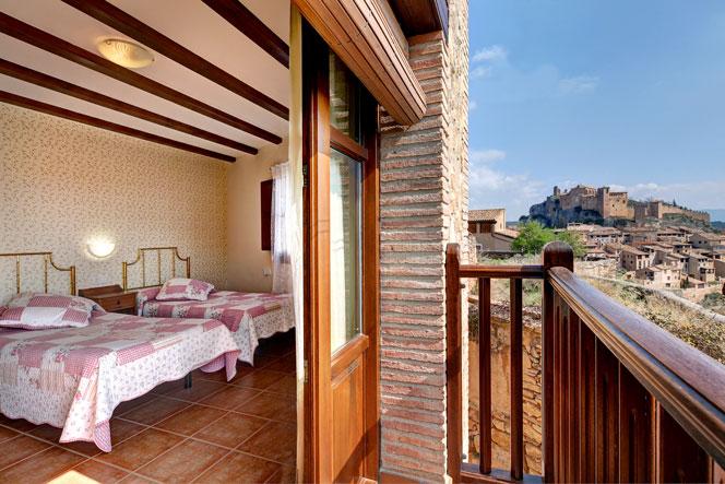 apartamentos bellavista en alquezar guara (4).jpg