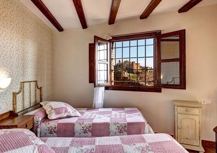 apartamentos bellavista en alquezar guara (5).jpg