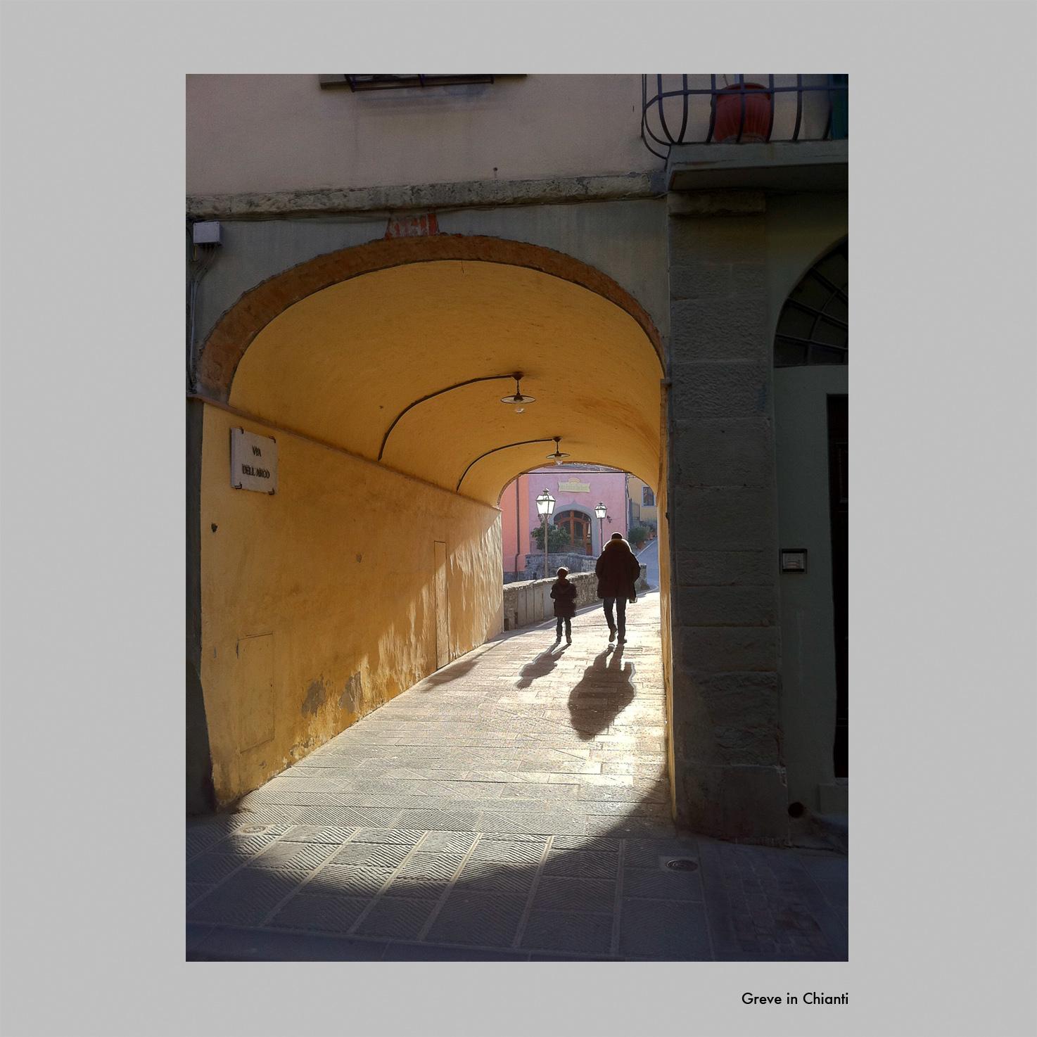 Greve in Chianti .jpg