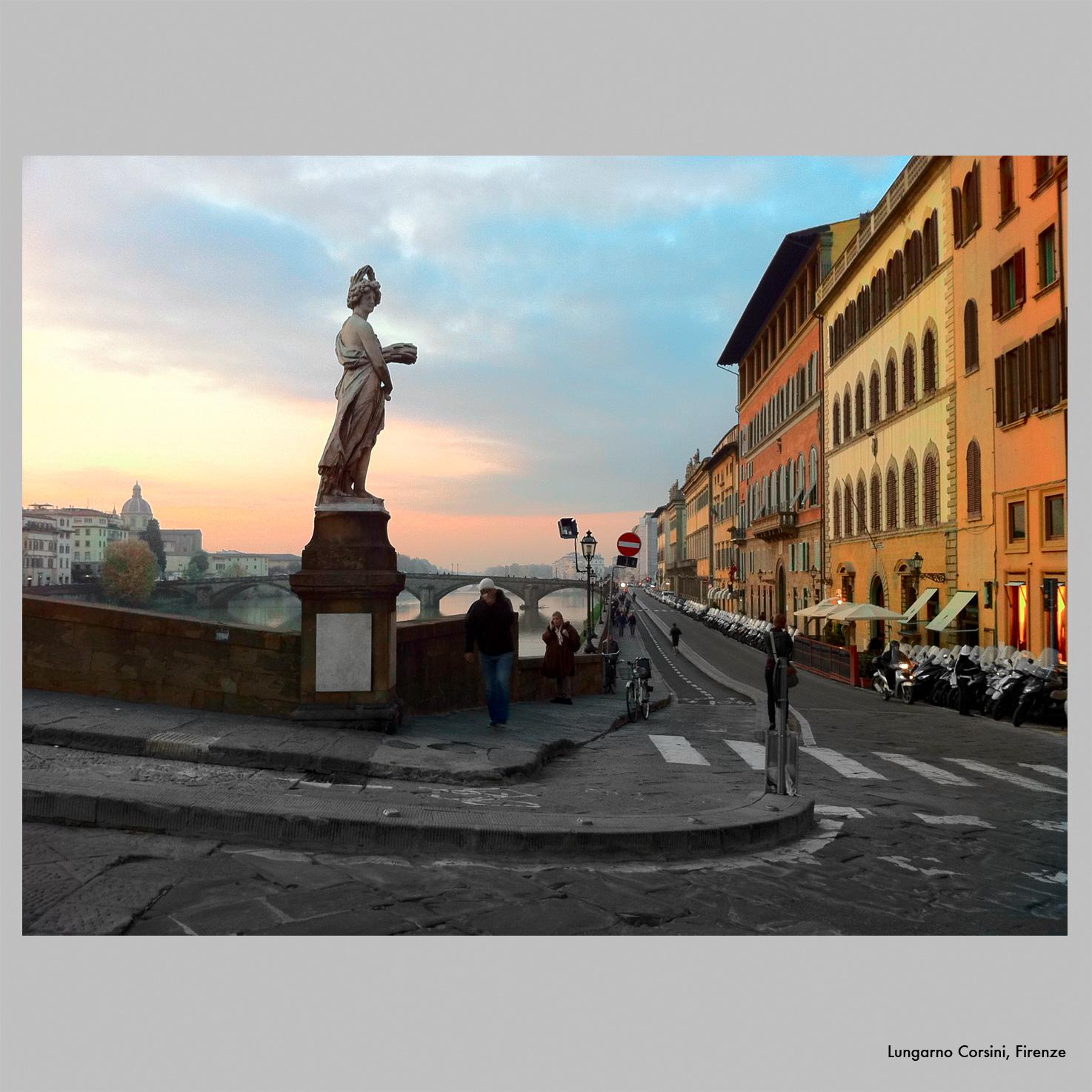 lungarno Corsini, Firenze.jpg