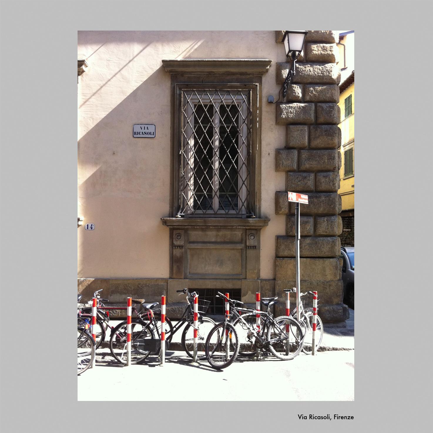 via Ricasoli, Firenze.jpg