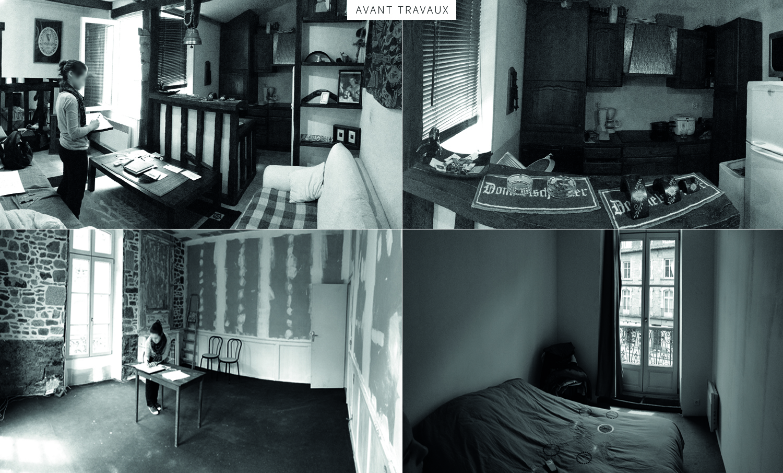 montage1.jpg