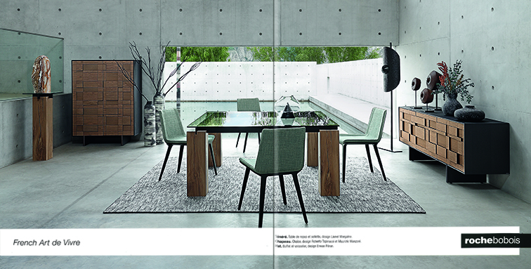 Coll NAT design Erwan PERON-Roche B BD.jpg