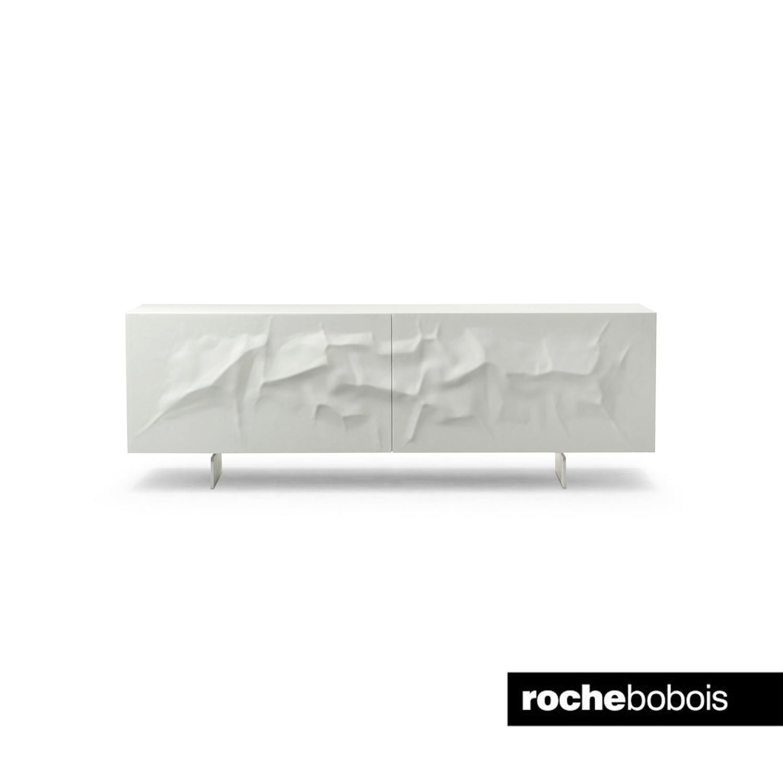 SNOW - ROCHE BOBOIS