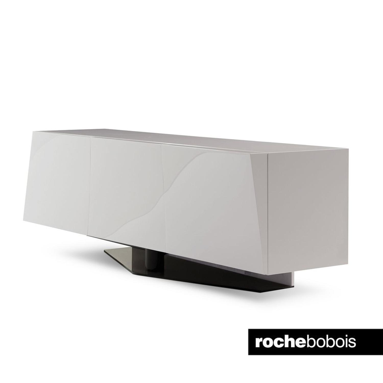 HELIS - ROCHE BOBOIS
