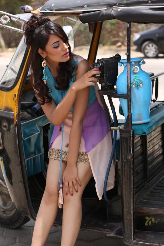 JLT Jaipur-shoot.jpg