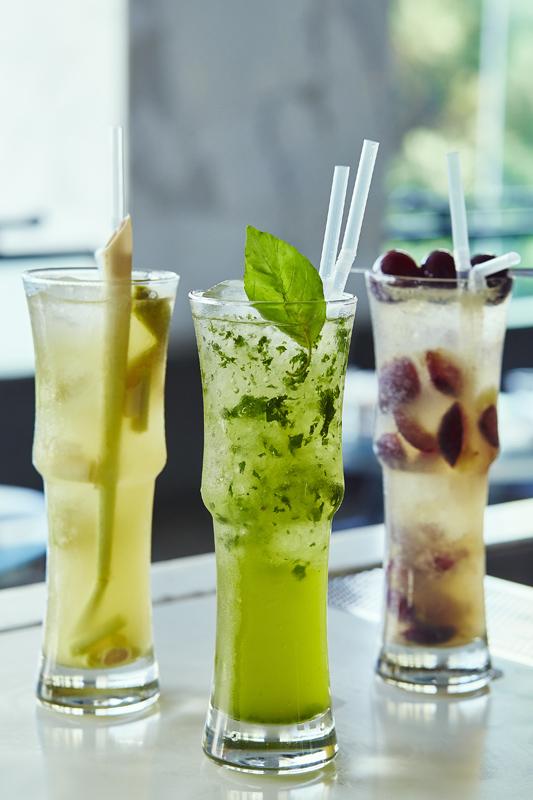 Yauatcha-Shaken- Cocktails copy.jpg