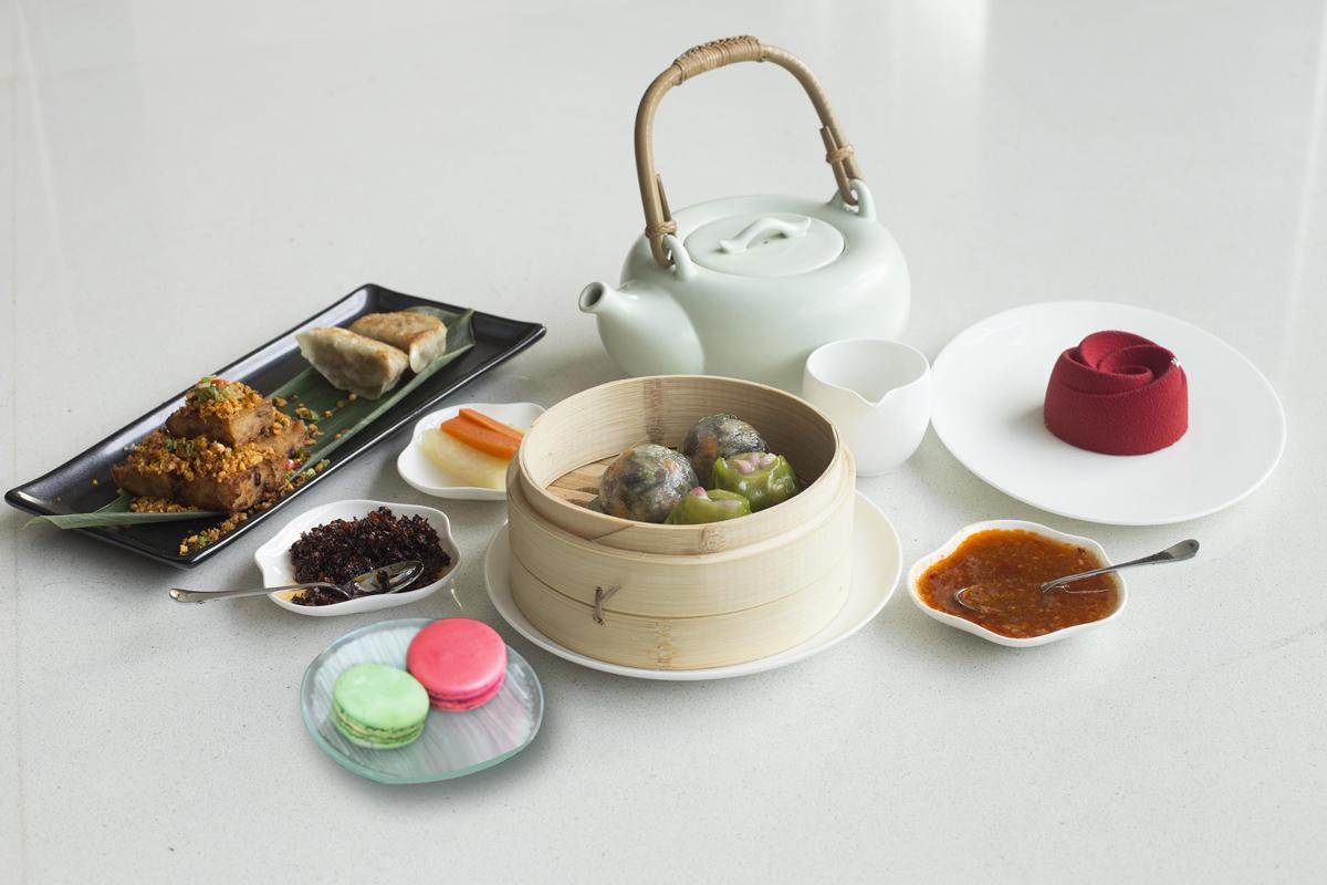 Yauatcha-Tea, Dim sum & beyond copy.jpg