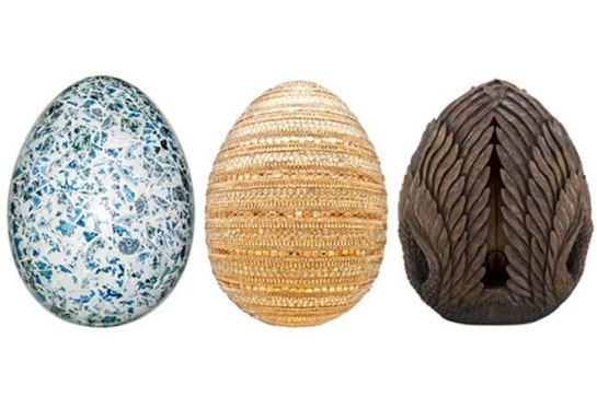 faberge cn_image_1.size.faberge-eggs-article-image-h670.jpg