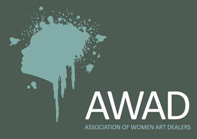 AWAD-Logo-as-banner.jpg