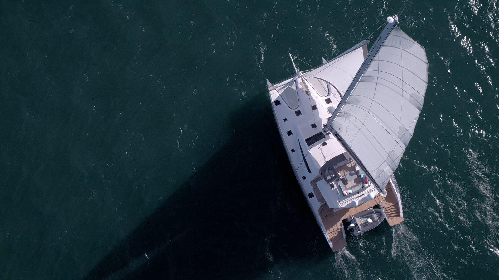 ps6-02-sailing-drone-17_md_5249.jpg