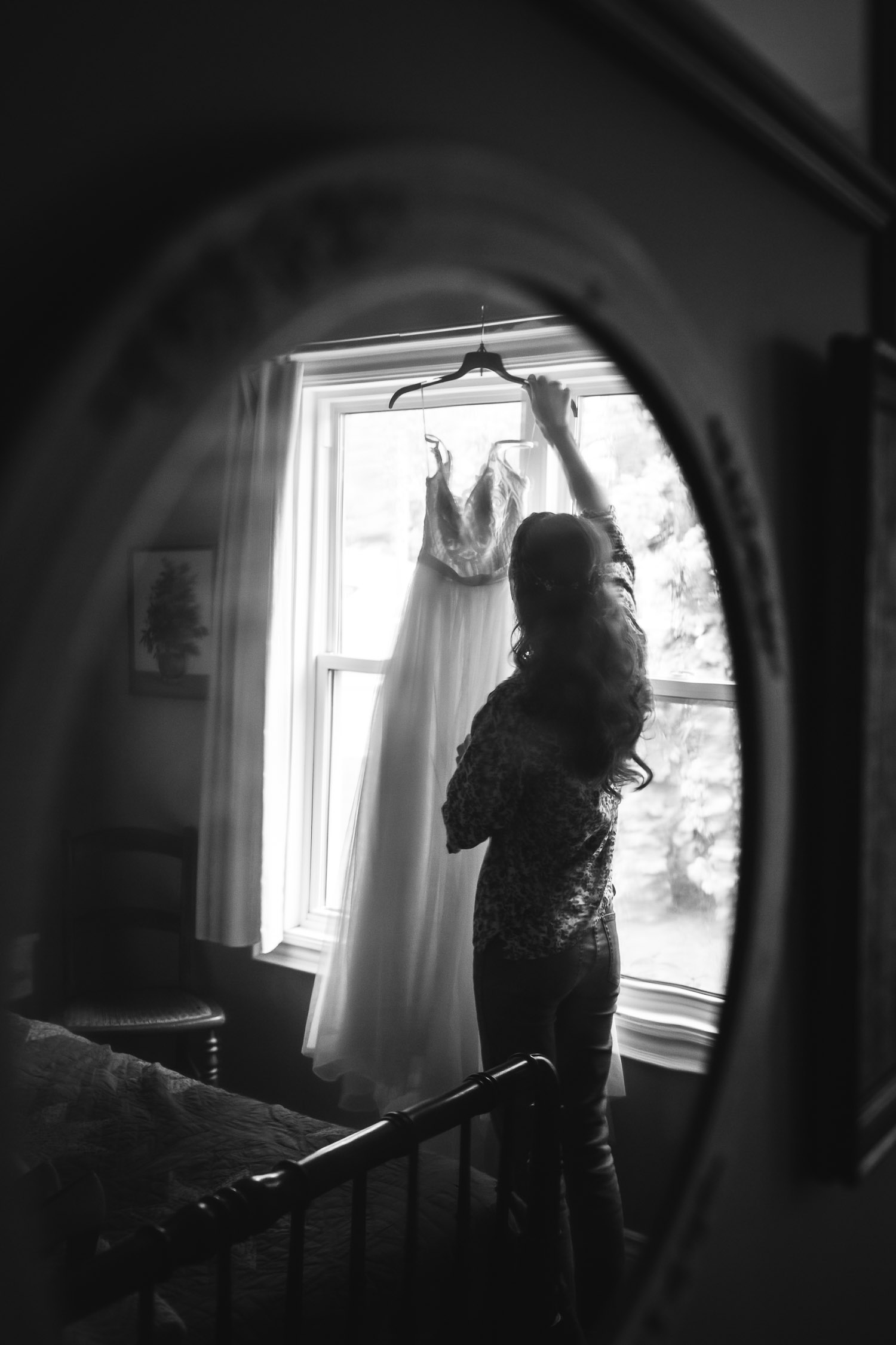 bride-wedding-dress.jpg