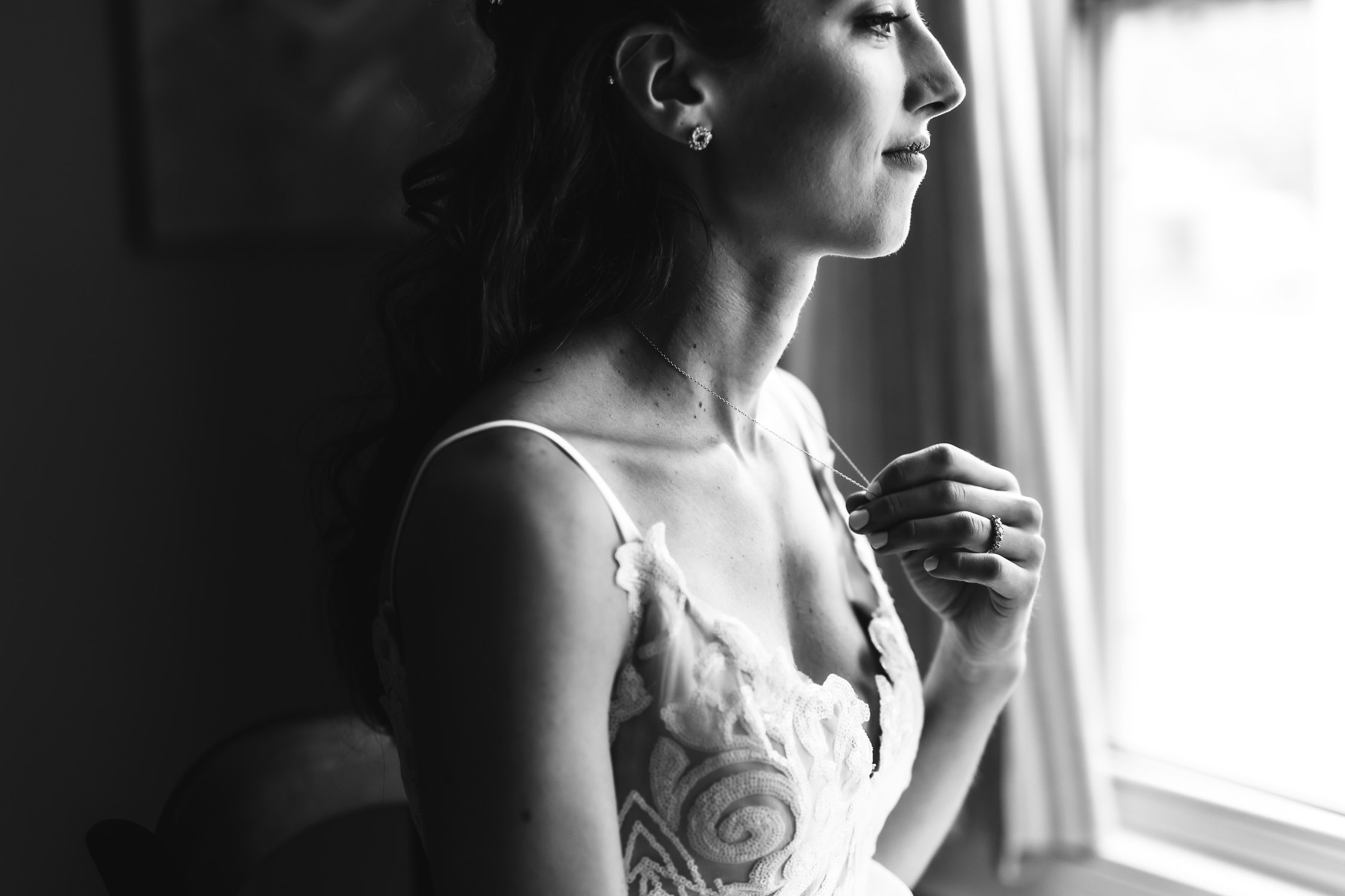 bride-quiet-moment.jpg